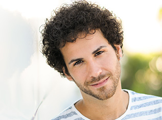 tips-to-maintain-curly-hair-for-men