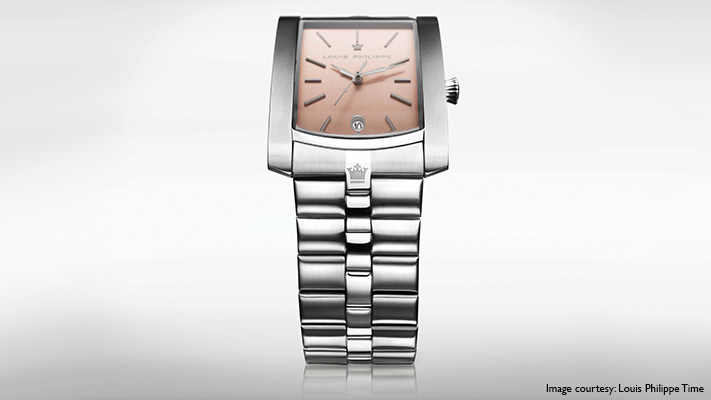 tips to sport rose gold watches
