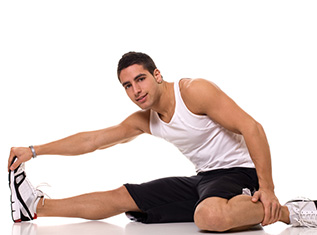 tips-to-stretch-your-hamstring-right