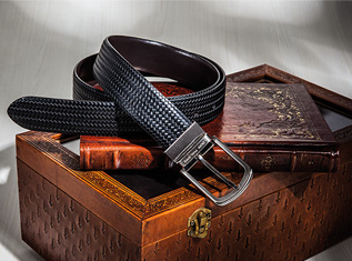tips-to-take-care-of-your-belts-buckles