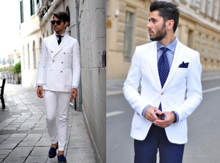 tips-to-wear-white-international-labour-day