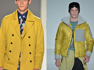tips-to-wear-yellow-for-men