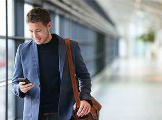 top-5-tips-on-dressing-for-business-travel