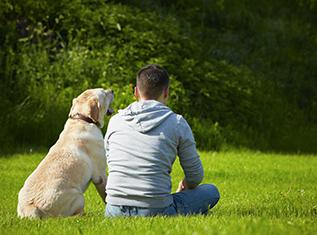 top-5-ways-solitude-is-doing-helps-your-health