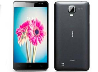 top-budget-smartphones-india