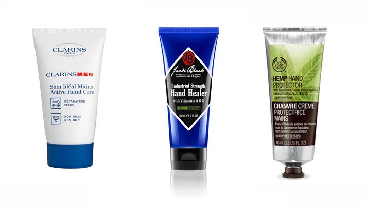 top moisturizers for men