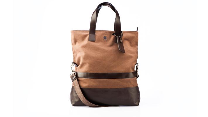 Tote Best Bags For Men