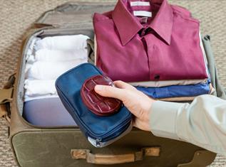 travel-grooming-essentials-for-men