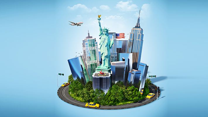Travel scams to avoid in usa