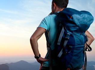 traveller-guide