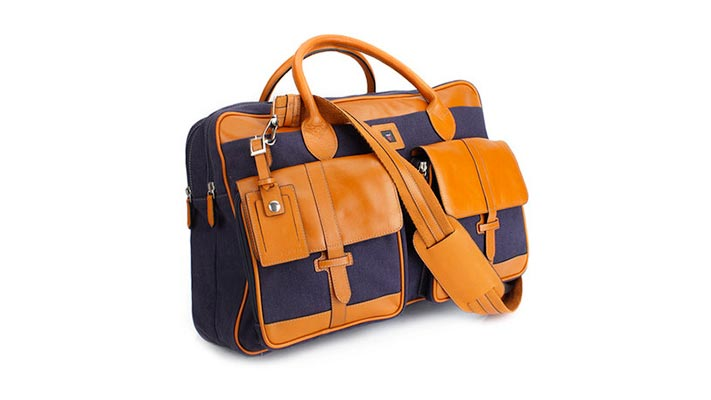 Traveller bags guide 2014 classic Travellers Case