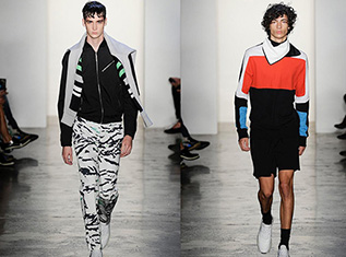 trending-fashion-for-men-new-york-fashion-week