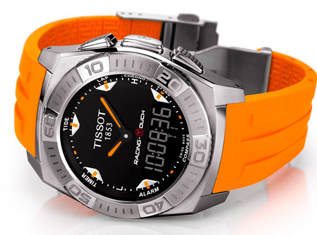 trendy-sport-watches-for-men_0