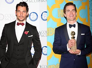 tuxedo-etiquette-for-men-wearing-it-the-right-way