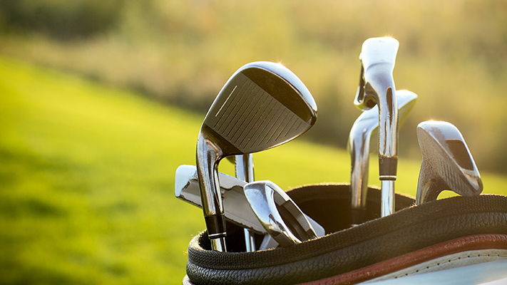 understanding golf irons