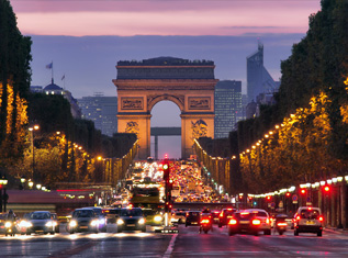 unknown-interesting-facts-about-france