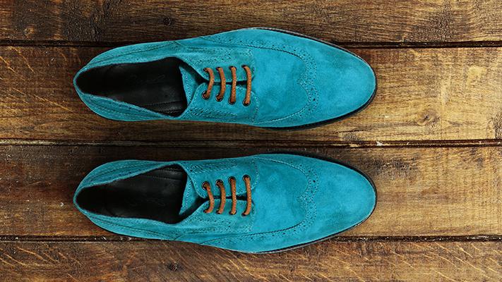 use suede eraser shine footwear care