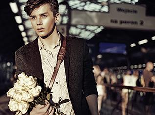 valentine-day-fashion-guide