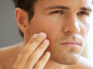 various-skin-types-and-best-care-tips
