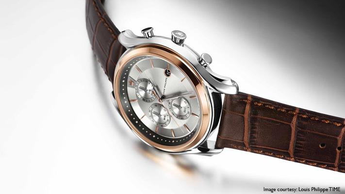vintage wrist watches for men