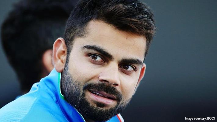 virat kohli talented cricket player icc t20