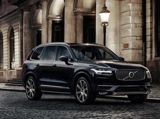 volvo-xc90-2015-luxury-suv-review
