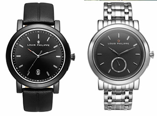 watch-trends-for-2016