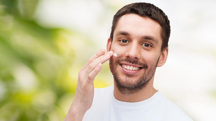 ways to maintain your stubble beard