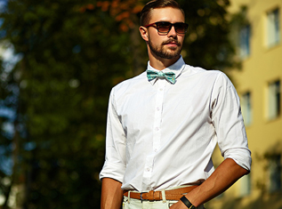 wearing-white-during-summer-mens-styling-tips