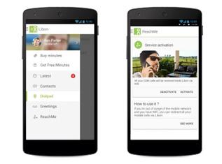what-is-libon-reach-me-calling-app