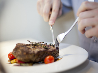 what-is-paleo-diet-benefits-and-tips