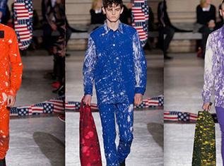 when-art-meets-fashion
