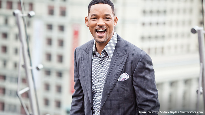 will smith hollywood actor producer musician