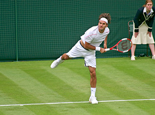 wimbledon-fitness-factor-in-tennis