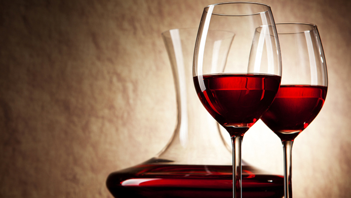 Ajay Shetty the young wine entrepreneur interview