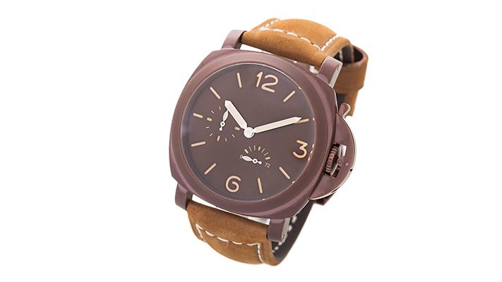 wristwatch-sports-accessories-for-men