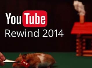youtube-rewind-2014-video-campaign
