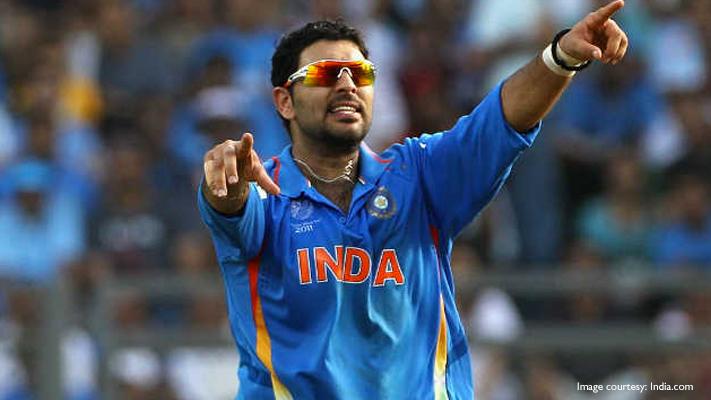 yuvraj singh best batsmen ipl 8